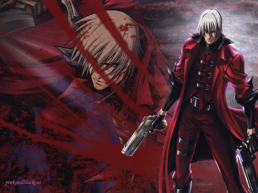 DEVIL MAY CRY (HD HOT PHOTOS ) 1024-by-768-153679-20080210044910