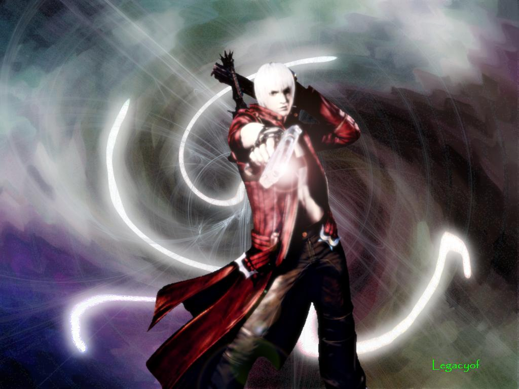 DEVIL MAY CRY (HD HOT PHOTOS ) 1024-by-768-369420-20071220180506