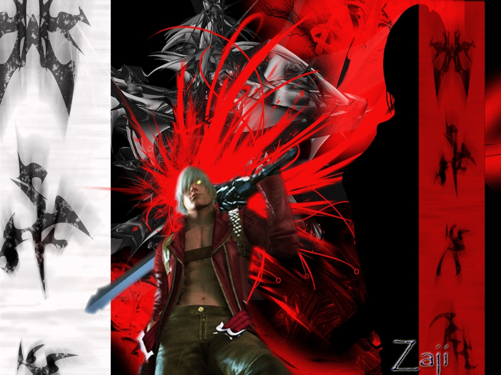 DEVIL MAY CRY (HD HOT PHOTOS ) 1024-by-768-439694-20070227210550