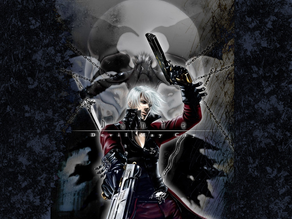 DEVIL MAY CRY (HD HOT PHOTOS ) 1024-by-768-447938-20070325152144