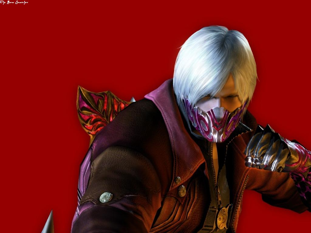 DEVIL MAY CRY (HD HOT PHOTOS ) 1024-by-768-467075-20090227020235