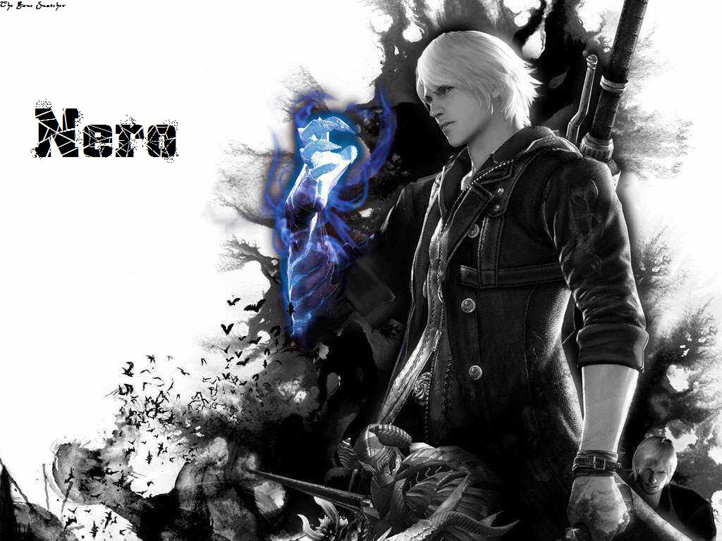 DEVIL MAY CRY (HD HOT PHOTOS ) 1024-by-768-467075-20090308150713