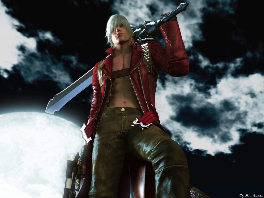 DEVIL MAY CRY (HD HOT PHOTOS ) 1024-by-768-467075-20090311205425