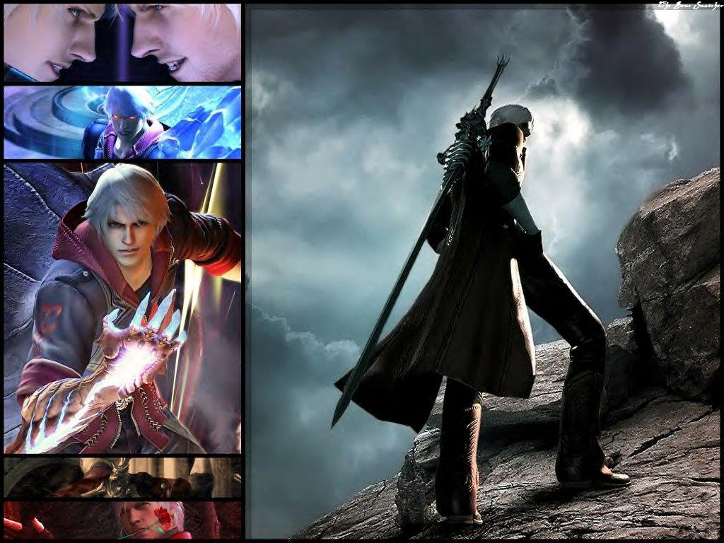DEVIL MAY CRY (HD HOT PHOTOS ) 1024-by-768-467075-20090428155627