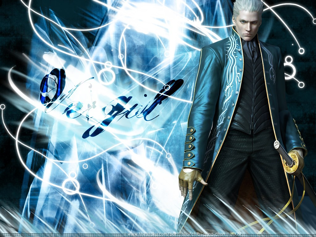 DEVIL MAY CRY (HD HOT PHOTOS ) 1024-by-768-491365-20090410164906