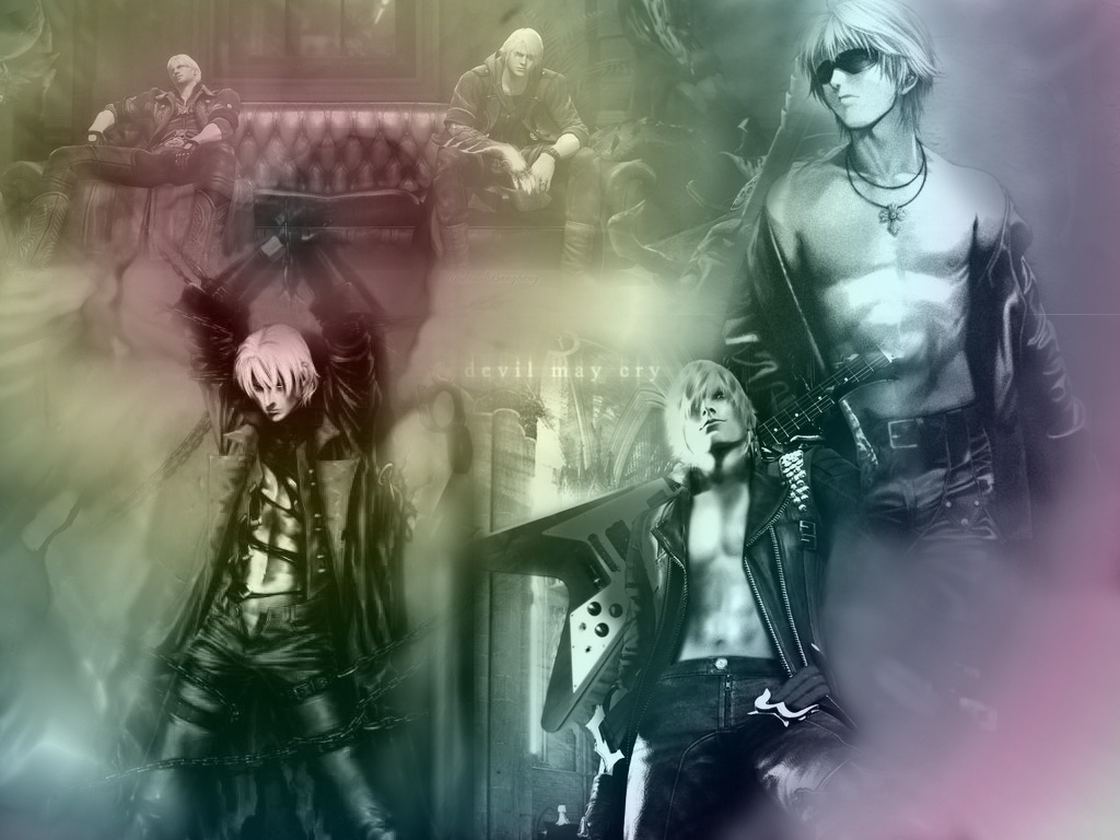 DEVIL MAY CRY (HD HOT PHOTOS ) 1024-by-768-513953-20090511184345