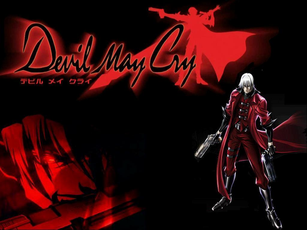DEVIL MAY CRY (HD HOT PHOTOS ) 1024-by-768-560817-20080519221745