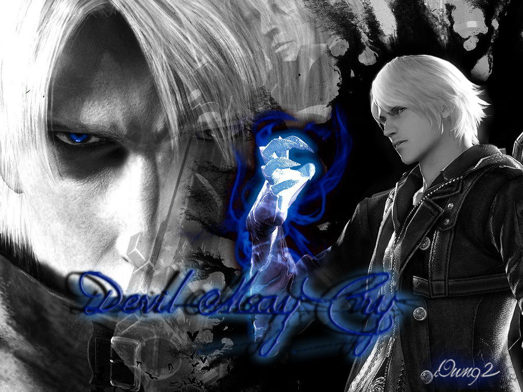 DEVIL MAY CRY (HD HOT PHOTOS ) 1024-by-768-563979-20080626010720