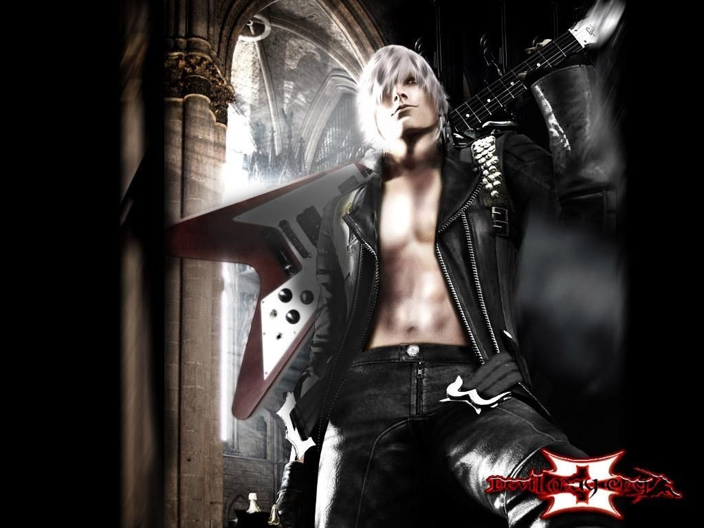 DEVIL MAY CRY (HD HOT PHOTOS ) 1024-by-768-56637-20050817113019