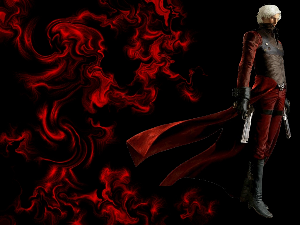 DEVIL MAY CRY (HD HOT PHOTOS ) 1024-by-768-566889-20081025161654