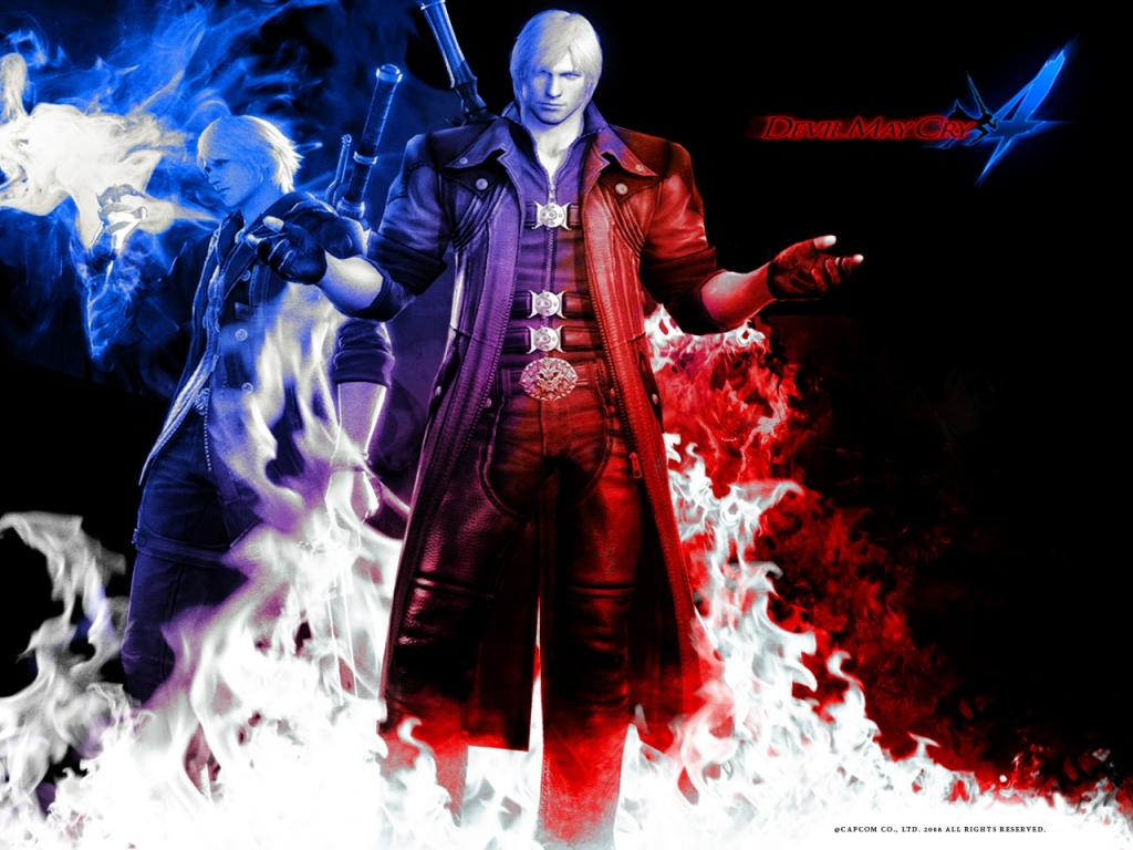 DEVIL MAY CRY (HD HOT PHOTOS ) 1024-by-768-620219-20090316093014