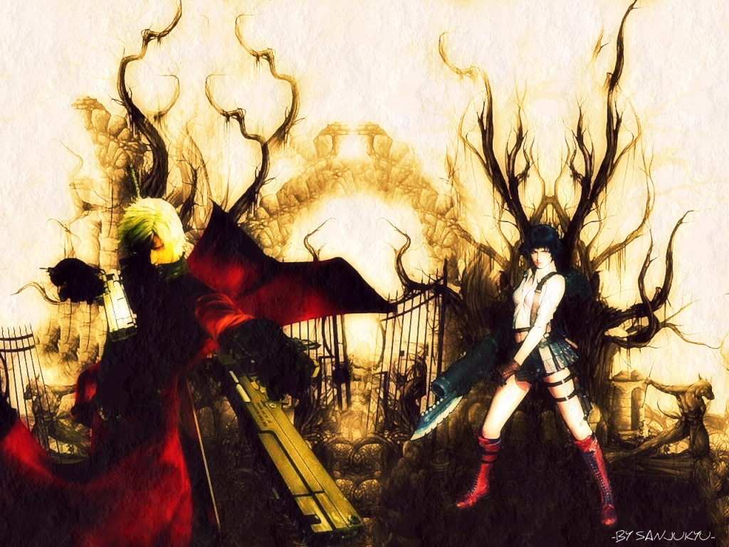 DEVIL MAY CRY (HD HOT PHOTOS ) 1024-by-768-653717-20091031013522