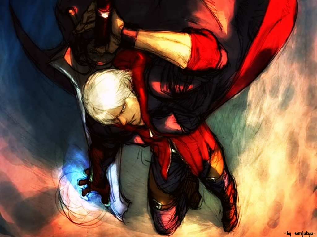 DEVIL MAY CRY (HD HOT PHOTOS ) 1024-by-768-653717-20100515024158