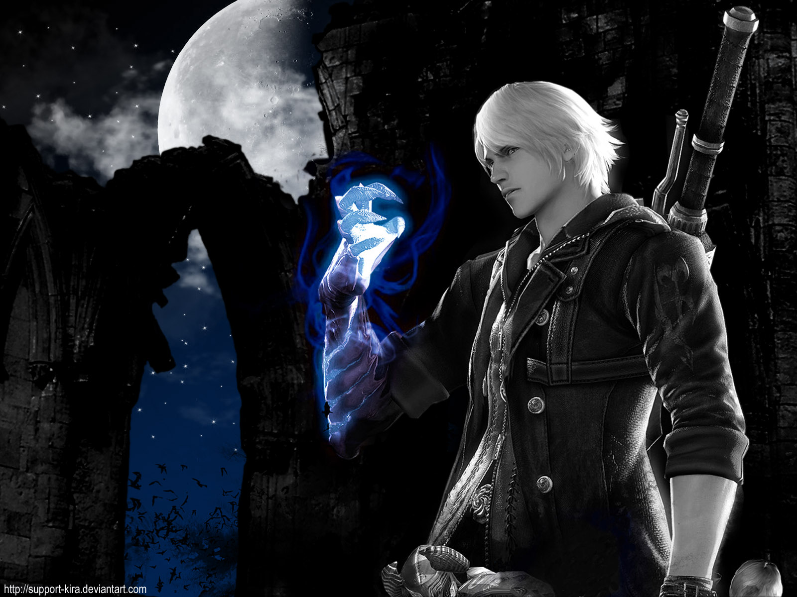 DEVIL MAY CRY (HD HOT PHOTOS ) 1600-by-1200-558474-20100110075223