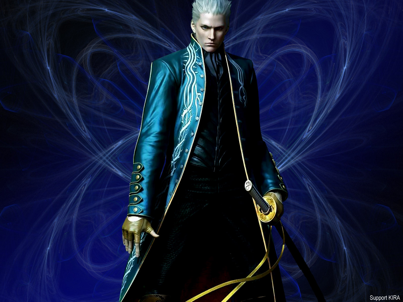 DEVIL MAY CRY (HD HOT PHOTOS ) 1600-by-1200-558474-20100114170403