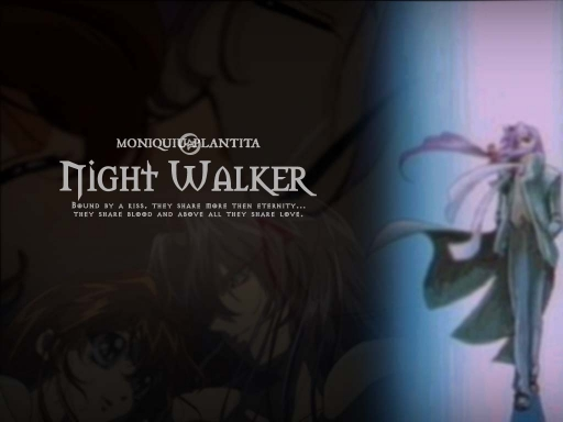 Night Walker_W001