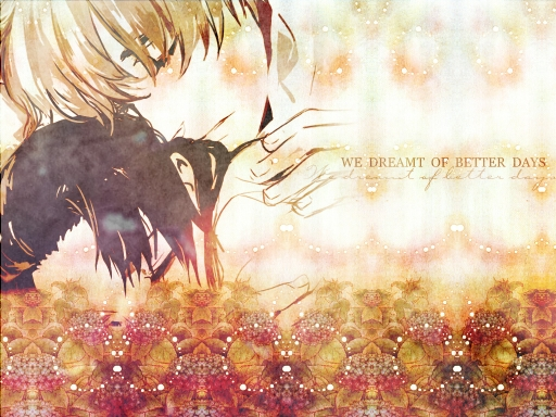 hetalia wallpaper. To download wallpapers without