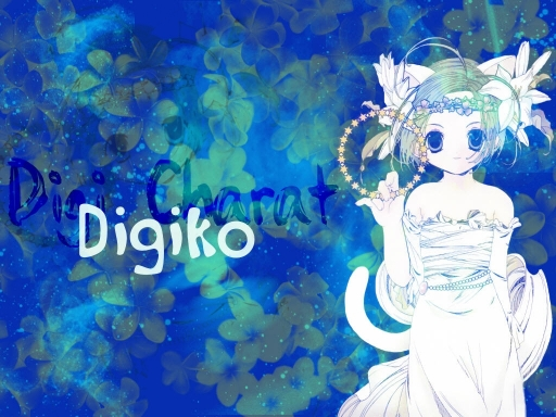 Digiko Beauty