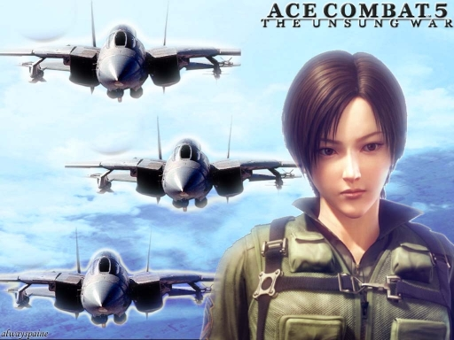 Ac5s Kei Nagase