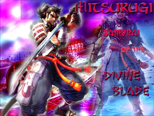 Heishiro Mitsurugi