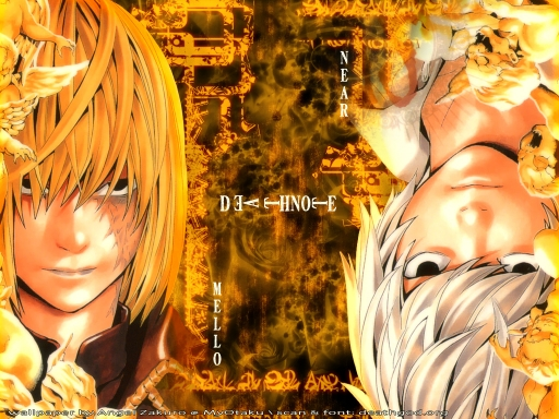 death note Caption-312203-20071008184455