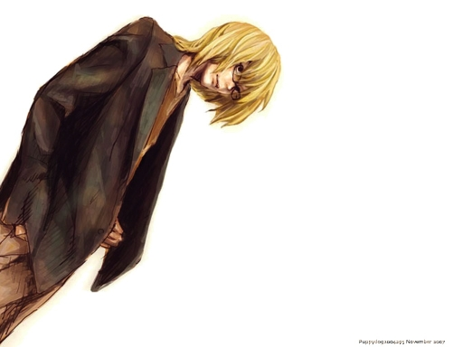 Mello