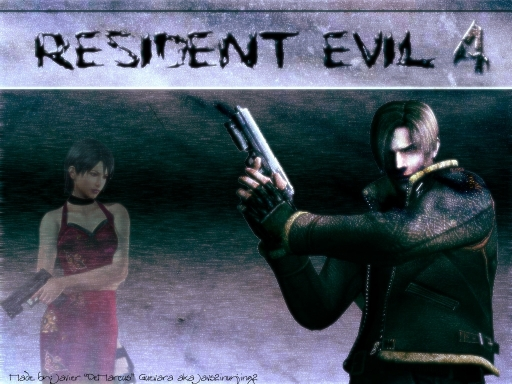 Re4-over-remix
