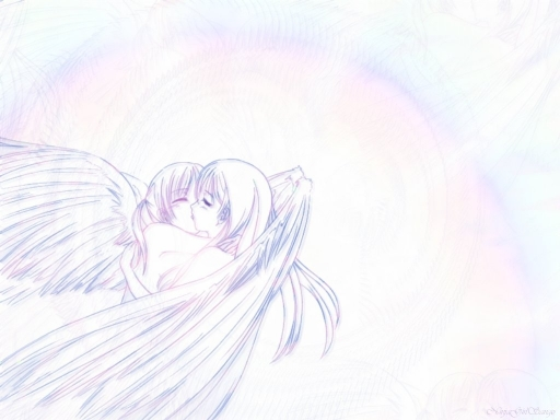 Angel Lovers