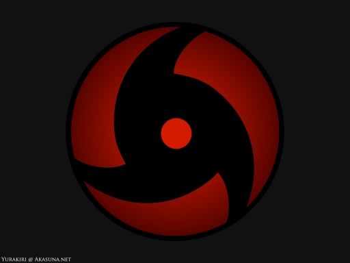 Itachi+mangekyou+sharingan+wallpapers