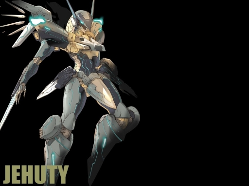 Jehuty