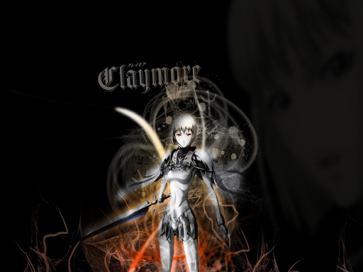 Claymore Care