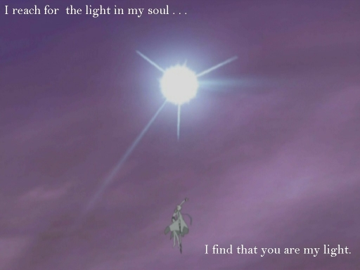 Souls Light