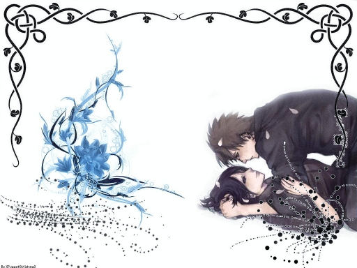 pein wallpapers. Konan and Pein